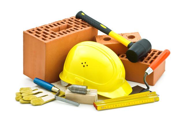 hale-industriale-muncitor-e1462571186242