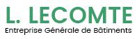 L.Lecomte