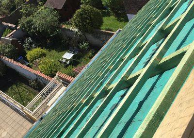 Isolation-de-toiture-par-l'exterieur-sarking-4