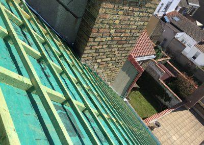 Isolation-de-toiture-par-l'exterieur-sarking-5